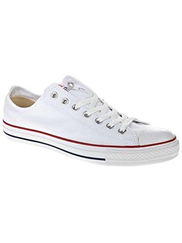 herren-sneaker-converse-chuck-taylor-all-star-ox-sneakers