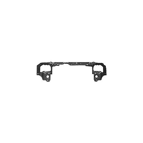 van-wezel-3777664-pannellatura-anteriore