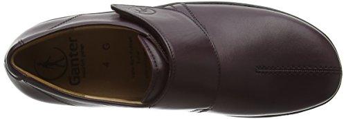 Ganter Lady Anke-g Release Root (vino 4200)