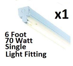 1-x-70w-6ft-single-t8-fluorescent-light-fitting-battern-ip20-ceiling-fitting