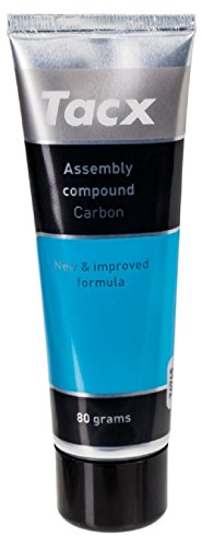tacx-t-4765-lubrificante-montaje-carbon-80-g