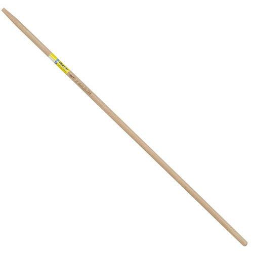 Outils perrin PERRIN - Manche droit 1,50 m pour râteau soudé