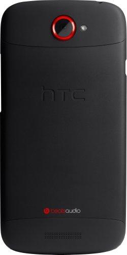 HTC One S_3