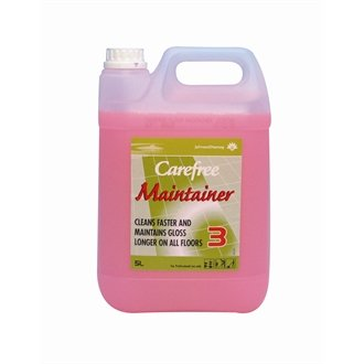 nextday-catering-cc139-carefree-floor-maintainer-5-l-pack-of-2