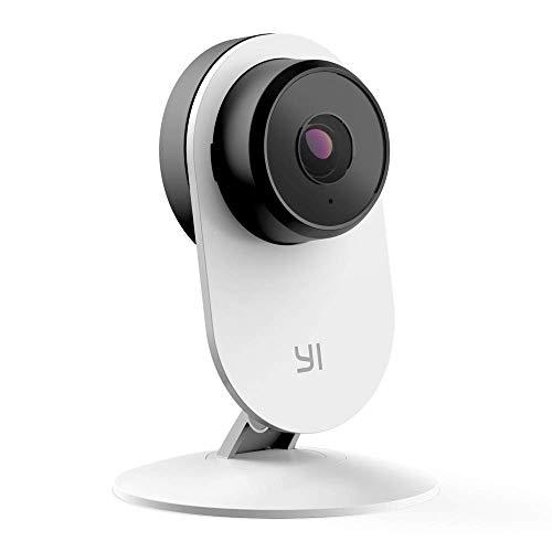 Telecamera YI Home Camera 3