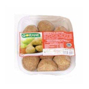 albondigas-veganas