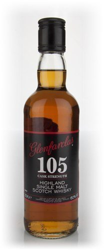 glenfarclas-105-cask-strength-highland-single-malt-scotch-whisky-35-cl