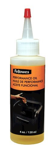 fellowes-3505006-aceite-lubricante-para-destructoras-de-papel-de-120-ml-transparente