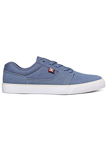 DC Shoes Uomo Tonik M Scarpe da skate blu Size: 43