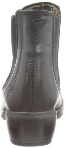 Fly London Women's Make Chelsea Boots 2