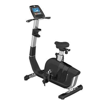 Horizon Fitness Trainer Comfort 6i Nero