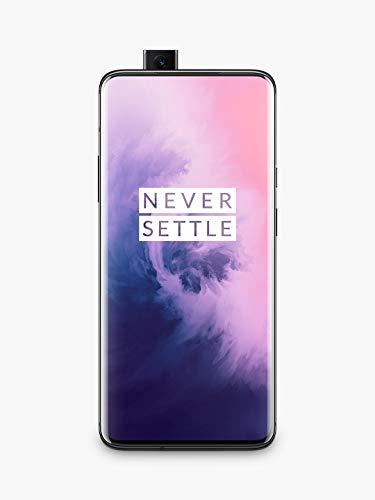 OnePlus7 Pro Nebula Blue 8GB+256GB EU GM1913