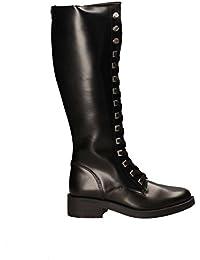 MASM: Rebajas zapatos baratos Guess