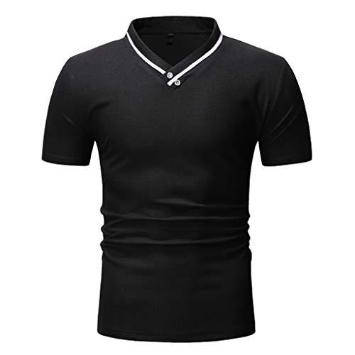 Camiseta Feminista Mujer,Camiseta Punk,Abrigo Niña Invierno,Capa...