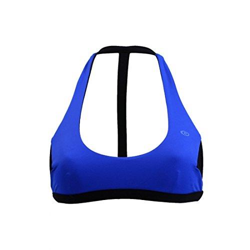 maillot-de-bain-rip-curl-brassiere-mirage-revo-racer-bleu-couleurs-bleu-tailles-38