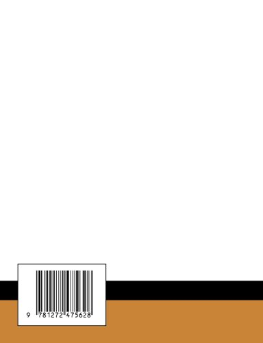 La Révolution, D'après H. Taine: Ou, Analyse Critique Des Origines De La France Contemporaine, Augm. De Considérations Sur Les Temps Actuels Et De Renseignements Divers...