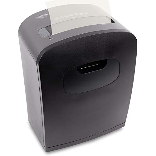 Duronic Paper Shredder PS410 | 6...
