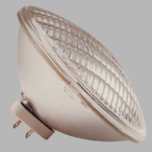 ge-par56-300-w-12-v-wfl-par-56-swimming-pool-eficiencia-energetica-c