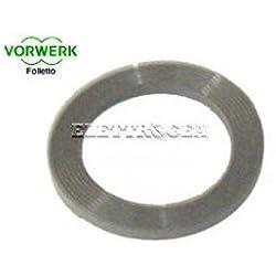 Original Joint de Couteaux pour Thermomix TM 21/ TM 31