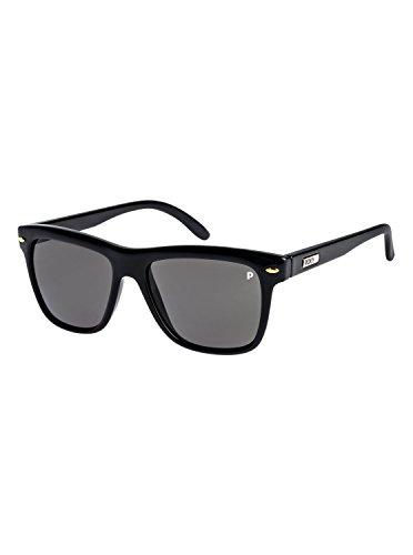 roxy-miller-polarized-sunglasses-lunettes-de-soleil-polarises-femme