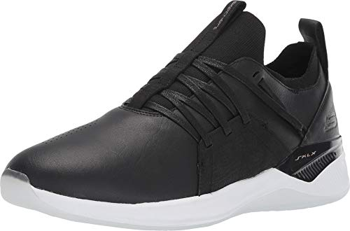 Skechers Men's Modena Pryden
