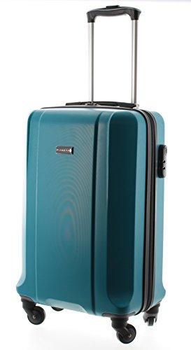 2743a465da Pianeta   Boston Trolley maleta de viaje equipaje de mano maleta ...