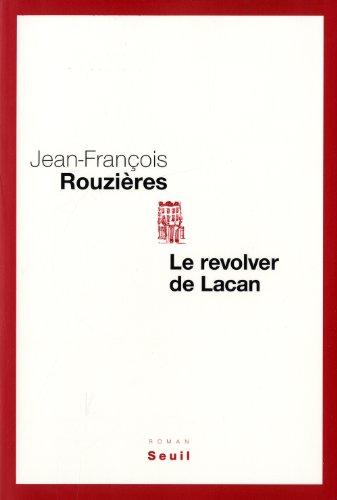 """<a href=""""/node/99335"""">Le revolver de Lacan</a>"""