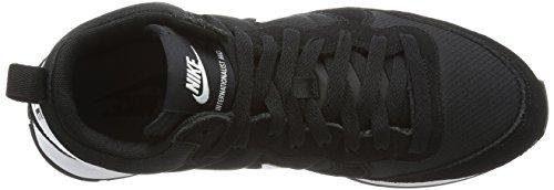 Nike 859478-001, Chaussures de Sport Homme Noir