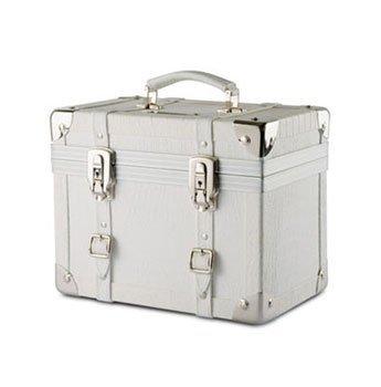 lavabo-de-beauty-case-v-ciak-roncato-aluminio-piel-blanco