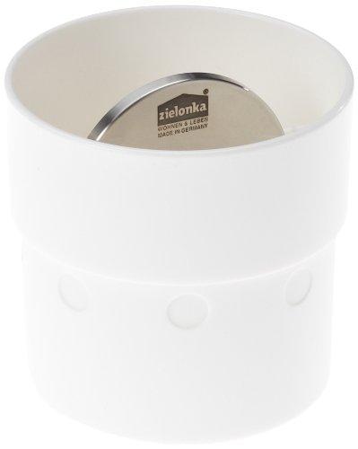 zielonka-15030-eliminador-de-olores-para-nevera-color-blanco