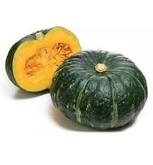 Vegetable Seeds: Pumpkin Seeds - [Safed Kaddu ,Kumbalanga] - Vegetable Seeds For Pots : Kitchen Garden Pack by Creative Farmer  available at amazon for Rs.99
