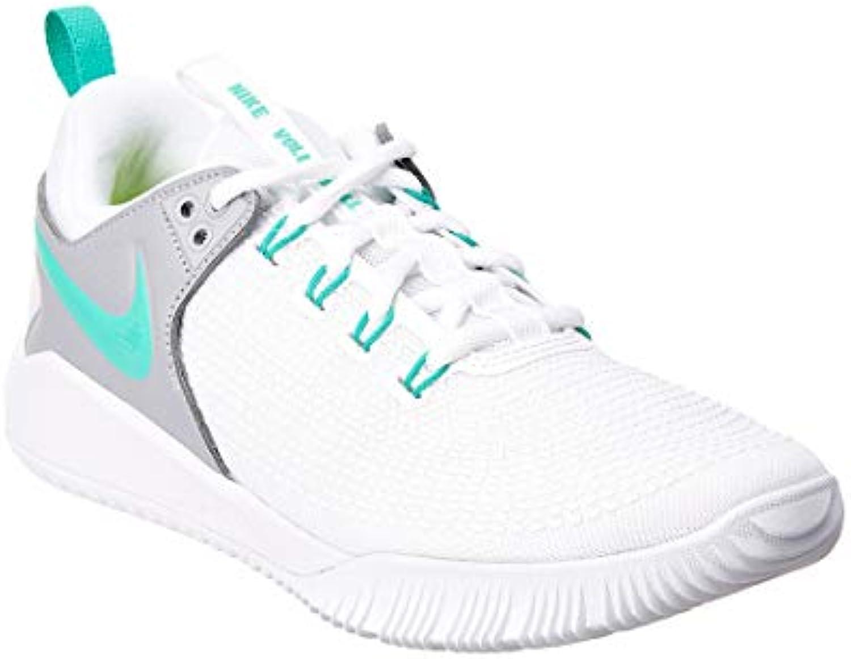 Women's 2 30294 Hyperace Nike Air Nhta 30293 Shoes Zoom xBedCo