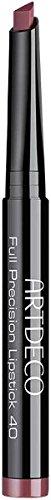 Artdeco Full Precision Lipstick 40, Mellow Mauve, 3 g