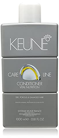 Keune Cl Vital Nutrition Conditioner - Pack of  1000