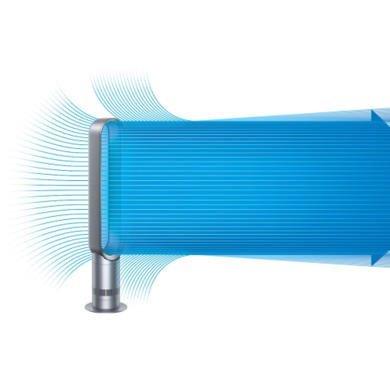 Dyson Cool AM07 Turmventilator  Air Bild 3*