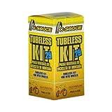 X-Sauce Kit conversor 29' TUBULESS, Ciclismo, Amarillo
