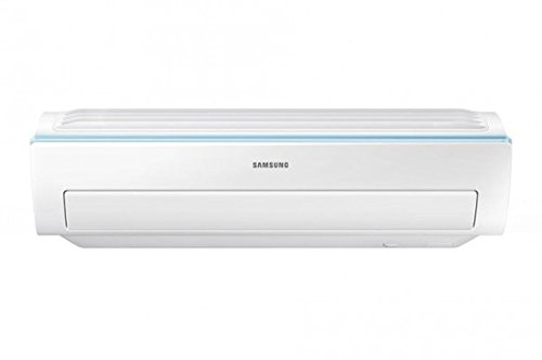 SAMSUNG F-AR09MSR NEW TRIANGLE WIFI 9000BTU A++/A