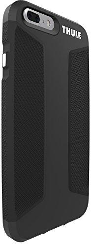 Thule Atmos X3 Case für iPhone 7 Plus (mit 2m Sturz-Schutz) schwarz