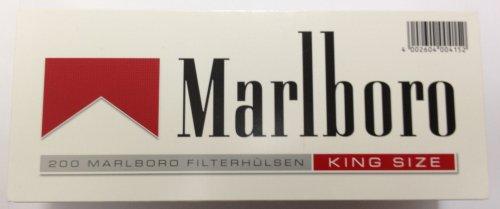marlboro-rot-zigarettenhulsen-200-stk-king-size