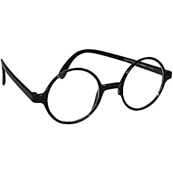 Rubie's Official Harry Potter Glasses Fancy Dress Accessory