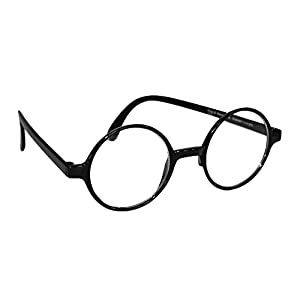 Vasos Harry Potter 17