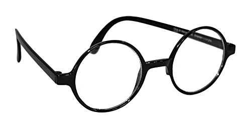 Official Harry Potter glasses (accesorio de disfraz)