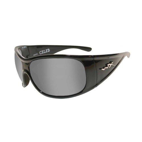 wiley-x-celeb-gloss-black-smoke-grey-frame-by-montana-west