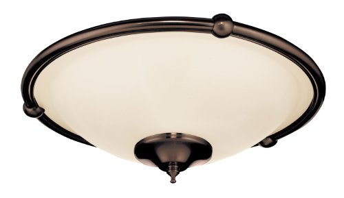 emerson-lk53orb-low-profile-damp-light-kit-oil-rubbed-bronze
