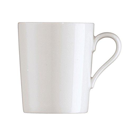 Arzberg Tric Kaffeetasse