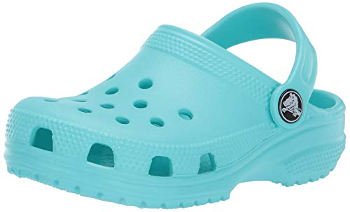 Crocs Classic Clog Kids Roomy fit