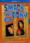 smack-the-pony-season-1-3-dvd-region-2