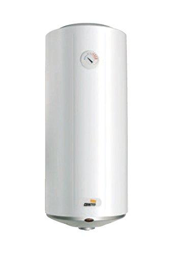 cointra-aral-tnc-100-termo-electrico-vertical-tnc100-con-capacidad-de-100-litros