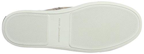 Kennel E Schmenger Scarpa Manufactory Da Donna Cesto Alta Sneaker Multicolore (palissandro / Suola Bianca)