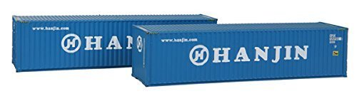 escala-n-container-40-pies-hanjin-2-pieza